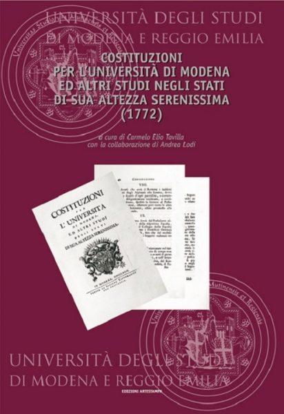 cosituzione-università-di-modena_sito