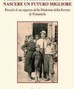 Dalla nostra memoria può nascere un futuro migliore, Modena