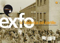 exfo_sito