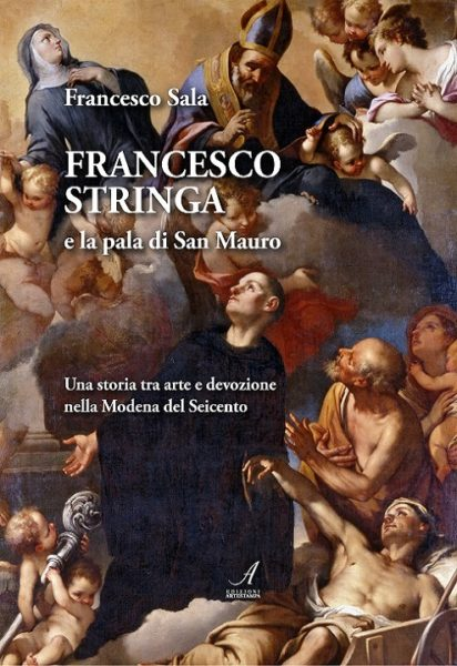francesco-stringa-pala-san-mauro_sito