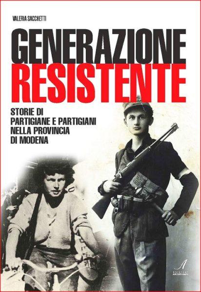 generazione-resistente_sito