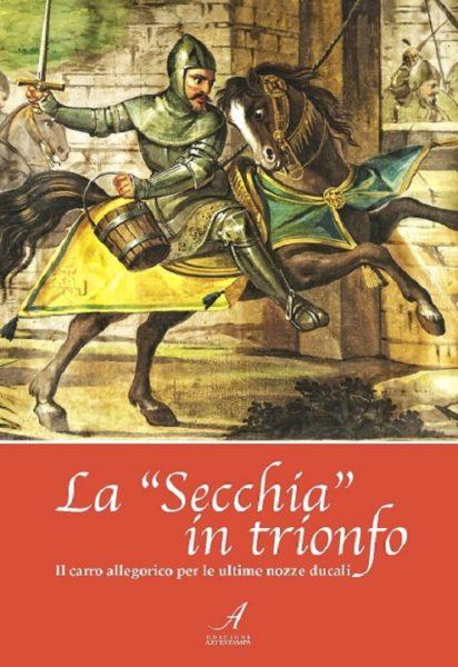la-secchia-in-trionfo_sito