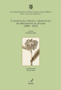 larchivio-della-società-dagricoltura_sito