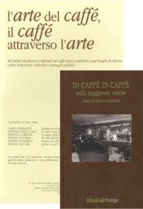 larte_del_caffè_sito