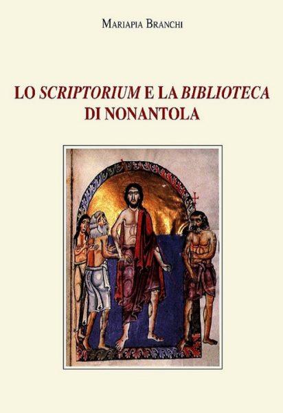 lo-scriptorium_sito
