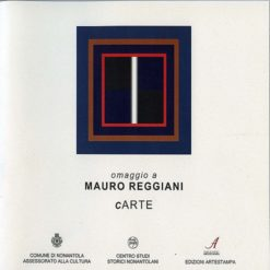 omaggio_a_mauro_reggiano_sito