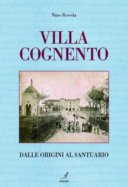 villa_cognento_dalle_origini_al_santuario_sito