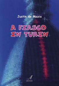 a_fiasco_in_turin_sito