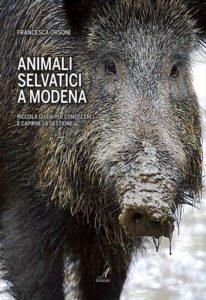 animali_selvatici_a_modena_sito