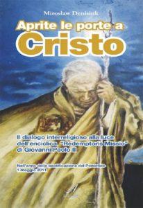 aprite-le-porte-a-cristo_sito