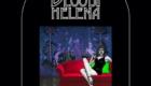 BLODY HELENA