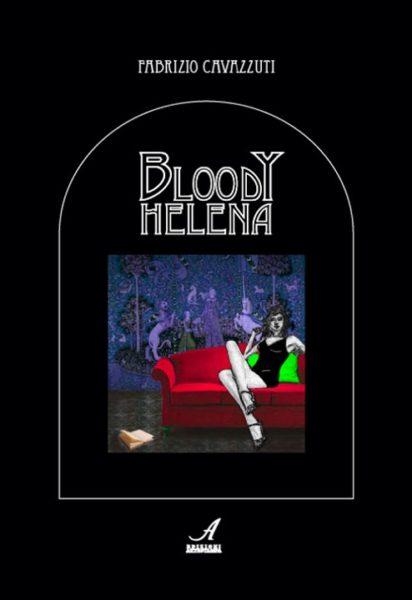 bloody_helena_sito