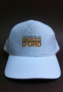 cappellino_confraternita_sito