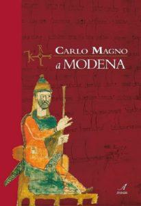 carlo-magno-a-modena_sito