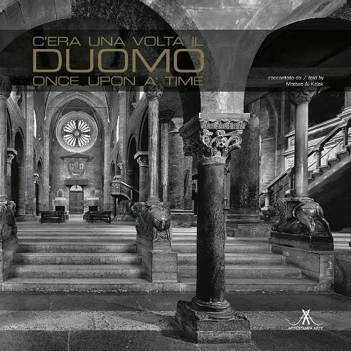 c'era_una_volta_il_duomo_sito