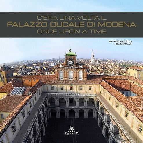 c'era_una_volta_il_palazzo_ducale_sito