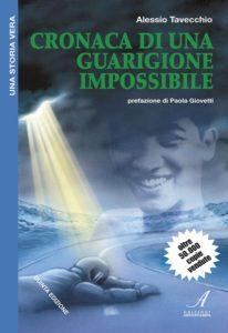 cronaca_di_una_guarigione_impossibile_sito