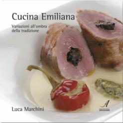 cucina_emiliana_sito