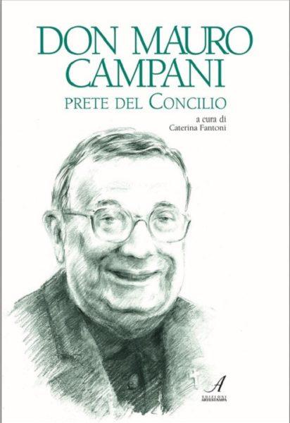 don_mauro_campani_sito