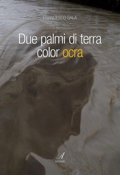 due_palmi_di_terra_color_ocra_sito