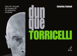dunque_torricelli_sito