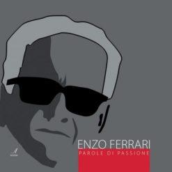 enzo-ferrari_sito