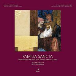 familia_sancta_sito