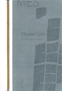 fibulae_spille_sito