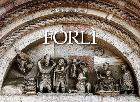 forlì_sito