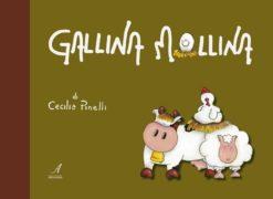 gallina_mollina_sito