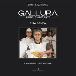 gallura_sito