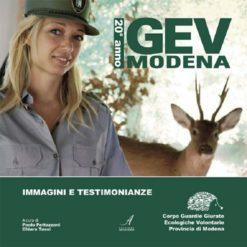 gev-modena_sito