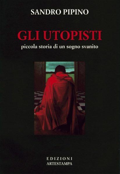 gli_utopisti_sito