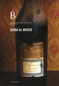 guida_al_museo_sito