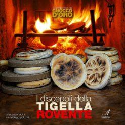 i_discepoli_della_tigella_rovente_sito