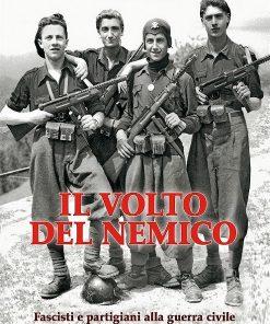 Il volto nemico, Giovanni Fantozzi, Modena