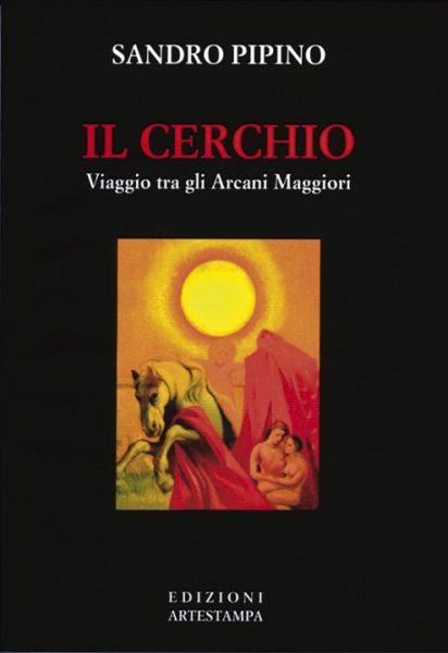 il_cerchio_sito