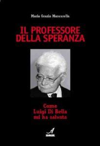 il_professore_della_speranza_sito