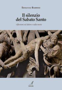 il_silenzio_del_sabato_santo_sito