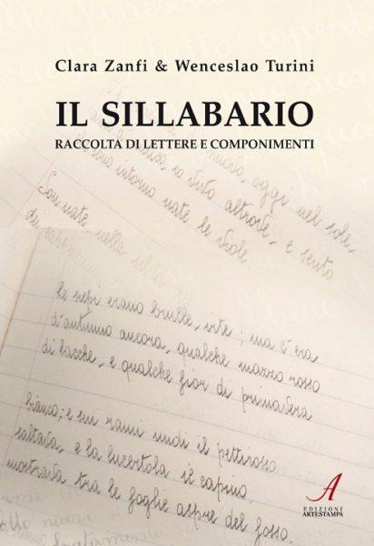 il_sillabario_sito