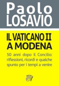 il_vaticano_II_a_modena_sito
