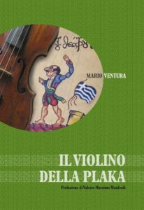 il_violino_sulla_plaka_sito