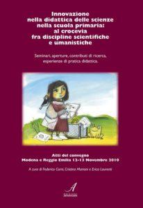 innovazione_nella_didattica_sito