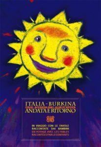italia_burkina_andata_e_ritorno_sito