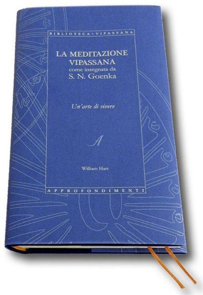 la-meditazione-vipassana2_sito