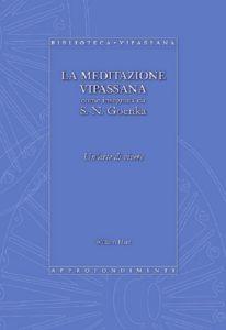 la-meditazione-vipassana_sito