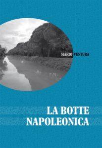 la_botte_napoleonica_sito