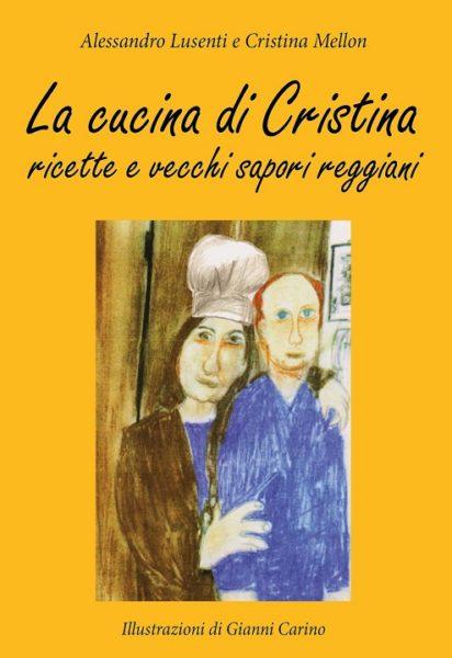 la_cucina_di_cristina_sito