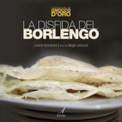 la_disfida_del_borlengo_sito