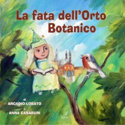 la_fata_dellorto_botanico_sito